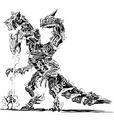 Bestiary ukaizo guardian.png