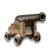 Poe2 Ship Cannons Dyrwoodan Hog Nose icon.png