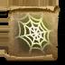 Scroll of binding web icon.png