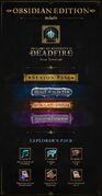 Deadfire-Edition-Contents-OBSIDIAN EDITION.jpg
