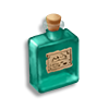 Poe2 potion mental prowess icon.png