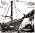 09 si Ship Prow EstablishingShot.png