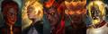 Fire-godlike-portraits.png