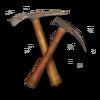 Lax02 vatnir's icepick icon.png