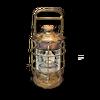 Poe2 Ship Standard Lanterns icon.png
