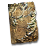 Infested almanac icon.png