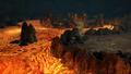 LSC SearingFalls Cave 01.png