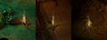PE2 Tip of the Spear.png