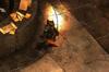 PX1 Ancient Death Guard.png