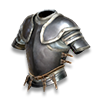 Poe2 plate armor fine icon.png