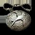 Amulet unwavering resolve icon.png