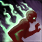 Arcane cleanse icon.png