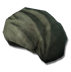 Hat turban icon.png
