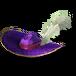 Helm diseased yak icon.png