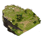 Pearlwood bluff icon.png
