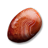 Poe2 agate icon.png