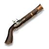 Poe2 blunderbuss fine icon.png