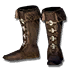 Boots speed icon.png