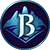Bow game icon.png