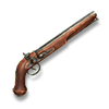Poe2 pistol icon.png