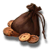 Rinattos money icon.png