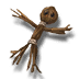 Twig doll icon.png