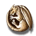 Ivory wurm icon.png