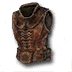 Leather armor03 icon.png