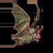 Pet bog batling icon.png