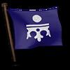 Poe2 Ship Flag Principi icon.png