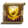 Poe2 scroll of blessing icon.png