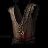 Robe armor skaen icon.png