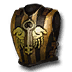 Breastplate hand and key icon.png