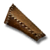 Gauntlet light 02 icon.png