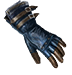 Glove killers work icon.png