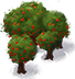 Icon Fruit Trees.png