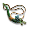 Poe2 amulet soul void icon.png
