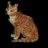 Poe2 pet backer cat Twix icon.png