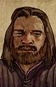 Portrait Kinnuq Convo.png