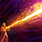 Hand of weal and woe icon.png