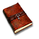 Lk journal icon.png
