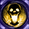 Watcher mien of deaths herald icon.png