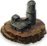 Icon cragholdt bluffs.png