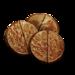 Poe2 bux bronze oa icon.png