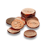 Poe2 bux copper pand icon.png