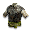 Poe2 mail armor principi icon.png
