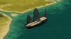 Ship wm junk.png