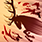 Stag carnage icon.png