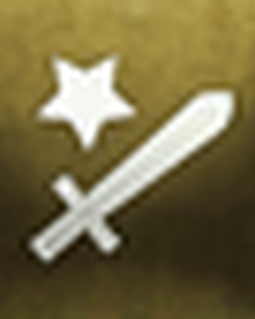 Ability passive weapon icon.png