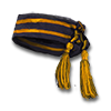Belt sash of judgement icon.png